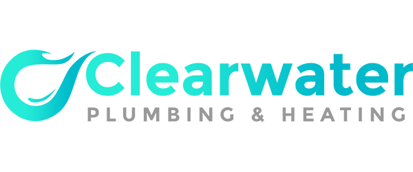 Clearwater Plumbing & Heating